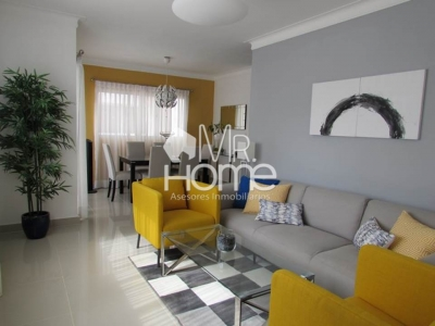 Preciosos Apartamentos en Venta, Alma Rosa I, SANTO DOMINGO ESTE
