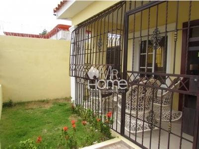 Hermosa Casa en Venta, Zona Oriental, SANTO DOMINGO ESTE