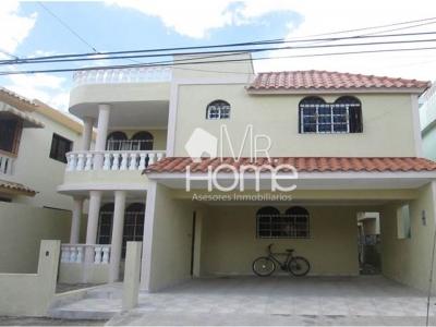 Hermosa Casa en Venta, Autopista San Isidro, SANTO DOMINGO ESTE