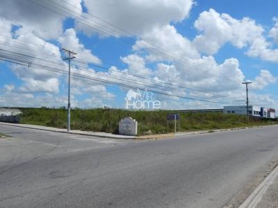 Solar en Venta, Autopista Las Américas, Santo Domingo Este