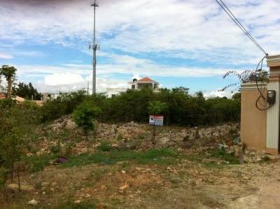 NUEVO AMANECER - Santo Domingo Este