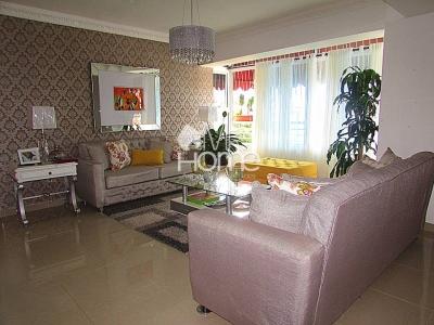 Hermoso y renovado Apartamento