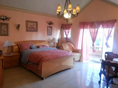 Casa 350 m2 en San Isidro