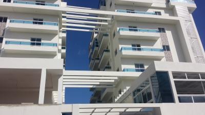 Apartamentos en Torre Eliezer Alma Rosa l