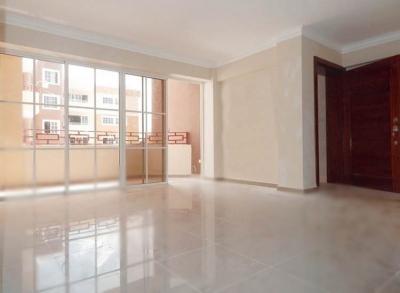 Excelente Apartamento Las Palmas Alma Rosa
