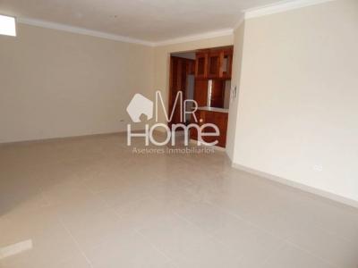 Apartamento de 127 m2 en Alma Rosa