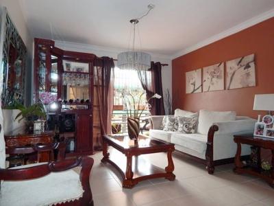 Acogedor Apartamento en San Isidro