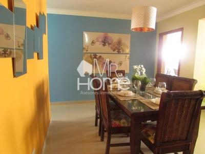 Amplio Apartamento 130 Mts en Alma Rosa