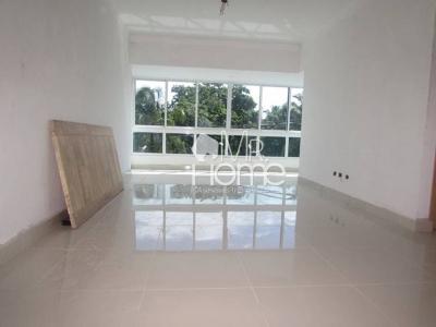 Apartamento Listo de 110 m2 en Los Corales del Sur