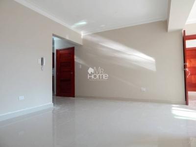Amplio Apartamento Listo en Alma Rosa