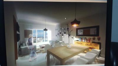 Apartamento Nuevo en el Ensanche Ozama