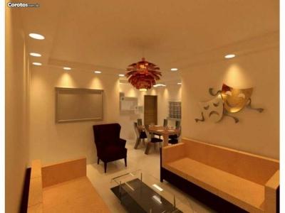 Hermoso Apartamento en Venta en Aut. San Isidro