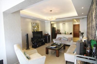 ALMA ROSA I: Acogedor y Comodo apartamento de 3 hab