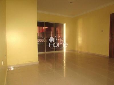 Apartamento Listo de 125 m2