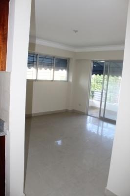 Oportunidad Apartamento Con Amplia Terraza