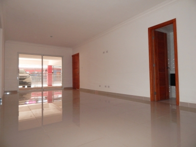 Apartamento en Alma Rosa II de 132 Mts