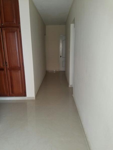 APARTAMENTO NUEVO EN SAN ISIDRO DE 130 m2