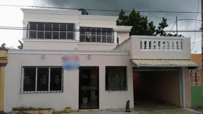 Casa en Praderas del este, $3.9 millones neg.