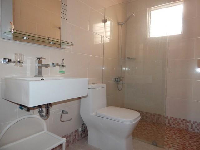 Apartamento listo en San Isidro