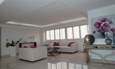 Hermoso y Amplio Apartamento en Ensanche Ozama