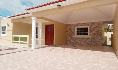 Hermosa Casa en san Isidro