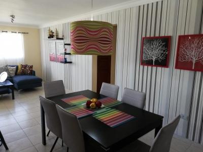 Apartamento en venta Bello Campo Charles de Gaulle