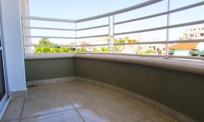 Penthouses en San Isidro de 200Mts