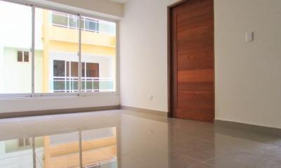 Apartamento en San ISidro de 100