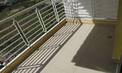 Apartamento de 95 Mts en San Isidro