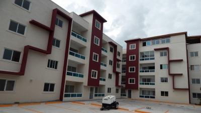 Apartamento Listo en Tropical Del Este