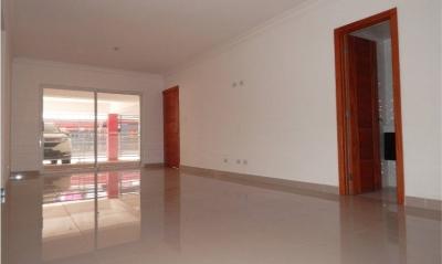 Apartamento Listo en Alma Rosa II De 132 Mts