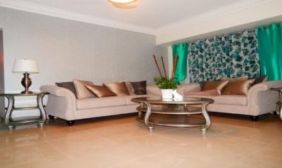 Amplio Apartamento Listo en Alma Rosa I