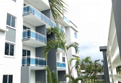 Apartamentos Tipo penthouses Las Cayenas