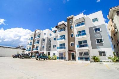 vendo apartamento de tres habitaciones RD$2,450,000.00