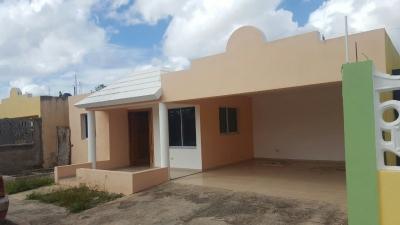 Casa De Oportunidad En Amalia $3,200,000