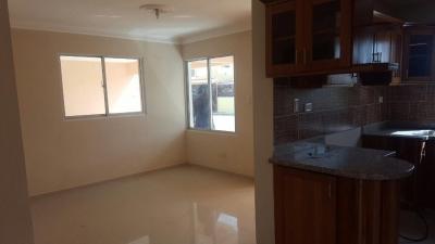 Vendo  casa  en Amalia Desde RD$ 2,795,000