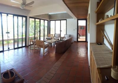 Casa en venta en Boca Chica