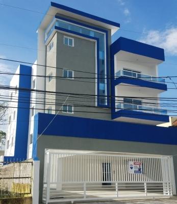 Apartamentos en venta Vista Hermosa Santo Domingo Este