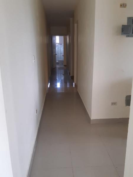 Nuevos apartamentos en Alquiler Zona Oriental