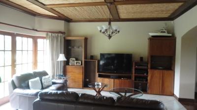 Casa de lujo en venta en Curridabat