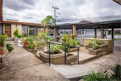 Condo-Apartamento con 3 Habitaciones, POPs Curridabat