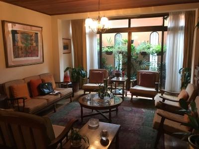 Apartamento en venta en Curridabat,A1-101