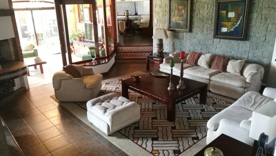 Casa en Venta en Curridabat, Granadilla .-459268