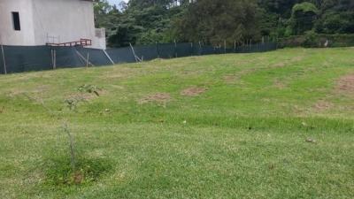 Lote en Venta en Curridabat, Condominio de Lujo REF 2879