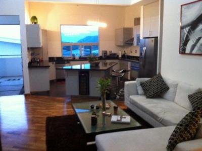 Apartamento en Venta en Curridabat, Guayabos. REF 0235