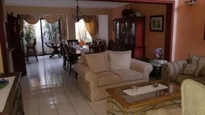 Casa en venta en Curridabat, Guayabos. 504715