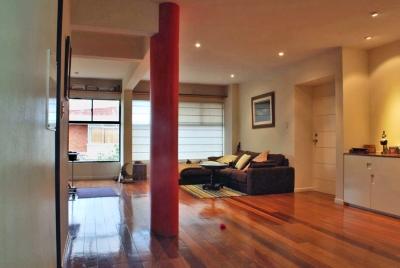 Alquiler de Apartamento de 105 m2 Cerca de Plaza del Sol, Curridabat