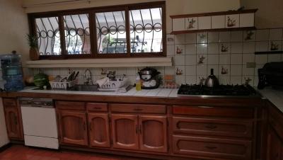 Casa en Venta en Curridabat, Guayabos.-  528329