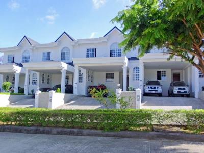 REBAJADO! Preciosa Casa en Lujoso Condominio Tramonto, Curridabat