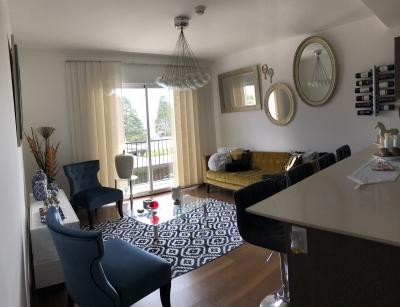 Venta de Apartamento en Granadilla de Curridabat, San Jose.